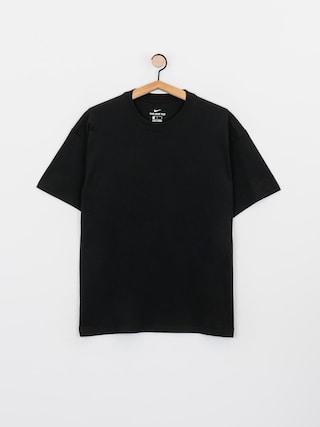 Triu010dko Nike SB Basic (black)