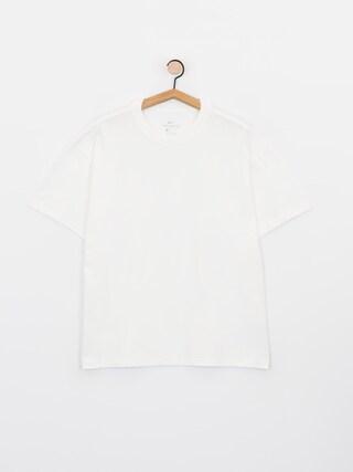 Triu010dko Nike SB Basic (white)