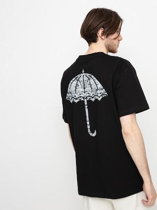 Triu010dko Helas Dome (black)