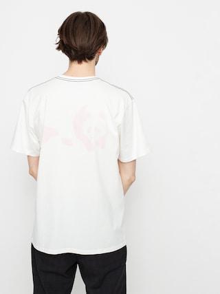 Triu010dko Enjoi Premium Panda (white)