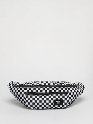 u013dadvinka Vans Ward (black/white check)