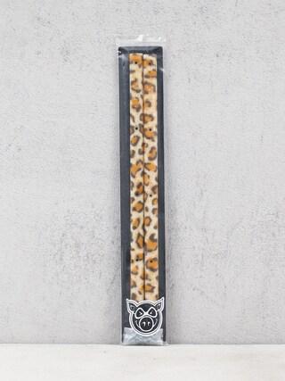 Pru00edsluu0161enstvo Pig Railsy  Rails (leopard)