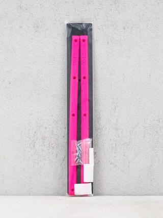 Pru00edsluu0161enstvo Pig Railsy  Rails (pink)