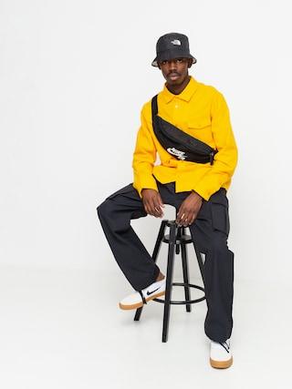 Kou0161eu013ea Nike SB Flannel (university gold)