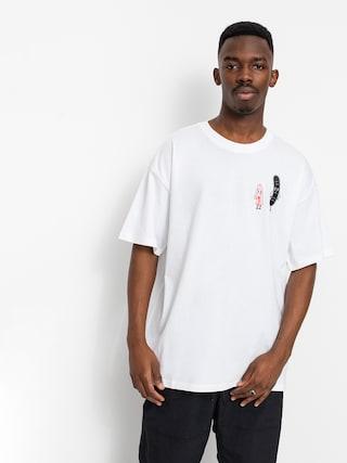 Triu010dko Nike SB Friends (white)