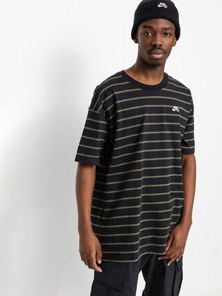 Triu010dko Nike SB YD Strip (black/cargo khaki)