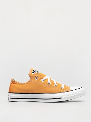 Tenisky Converse Chuck Taylor All Star Ox (dark orange)