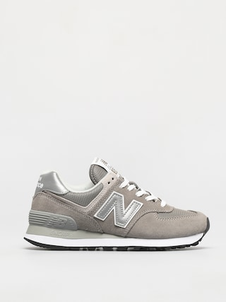 Topu00e1nky New Balance 574 Wmn (grey)