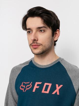 Mikina Fox Apex (drk indo)