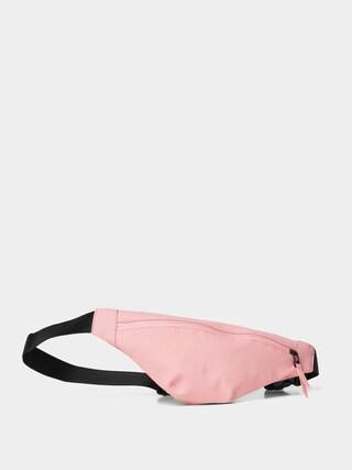u013dadvinka Rains Bum Bag Mini (blush)