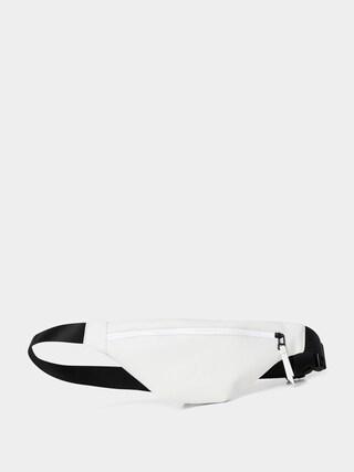 u013dadvinka Rains Bum Bag Mini (off white)