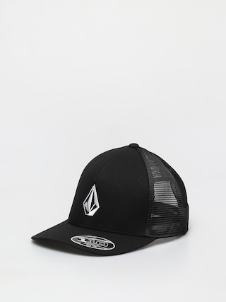 u0160iltovka Volcom Full Stone Cheese 110 ZD (black)