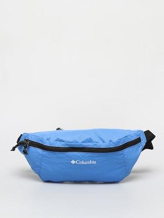 u013dadvinka Columbia Lightweight Packable (harbor blue)