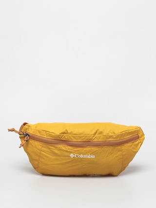u013dadvinka Columbia Lightweight Packable (bright gold)