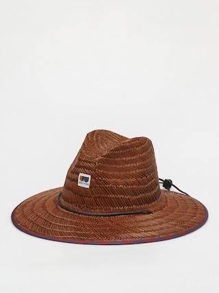 Klobu00fak Brixton Alton Sun Hat (copper)