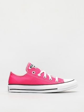 Tenisky Converse Chuck Taylor All Star Ox (hot pink)