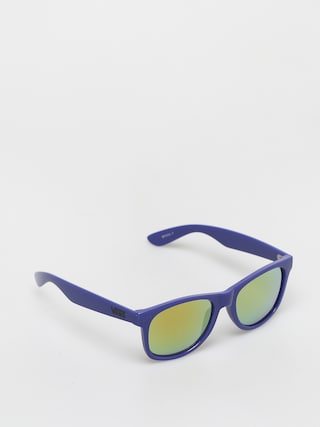 Slnečné okuliare Vans Spicoli 4 (spectrum blue)