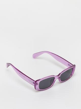 Slneu010dnu00e9 okuliare Vans Bomb (english lavender)