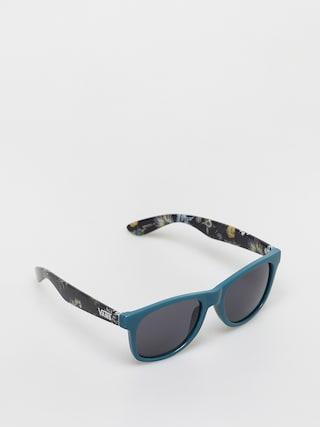 Slneu010dnu00e9 okuliare Vans Spicoli 4 (califas)