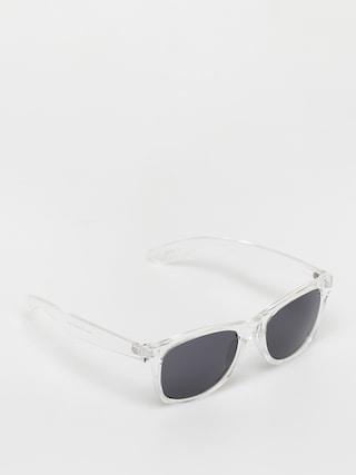 Slnečné okuliare Vans Spicoli 4 (clear)