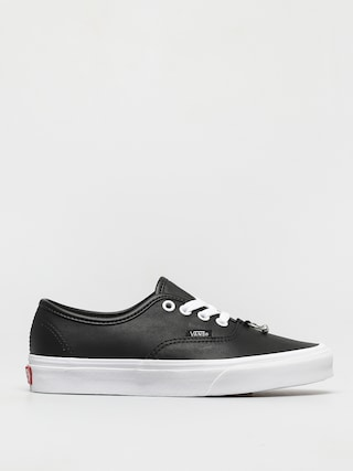 Topánky Vans Authentic (piercing black/true white)
