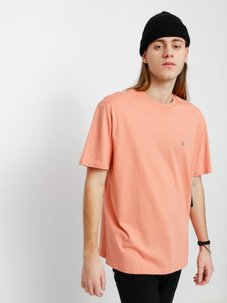 Triu010dko Volcom Stone Blanks Bsc (clay orange)