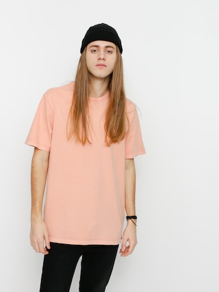 Triu010dko Volcom Solid Stone Emb (clay orange)