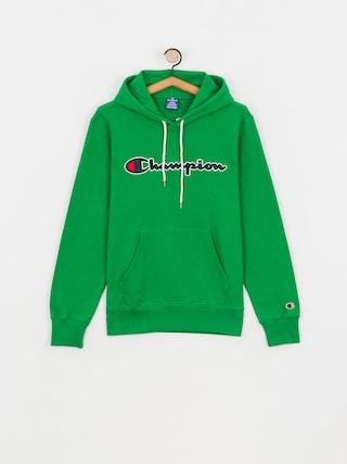 Mikina s kapucu0148ou Champion Sweatshirt HD 214183 (jpr)