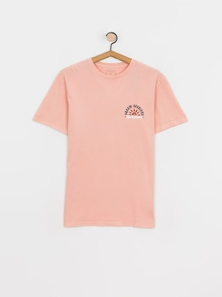 Triu010dko Quiksilver Dream Sessions (misty rose)