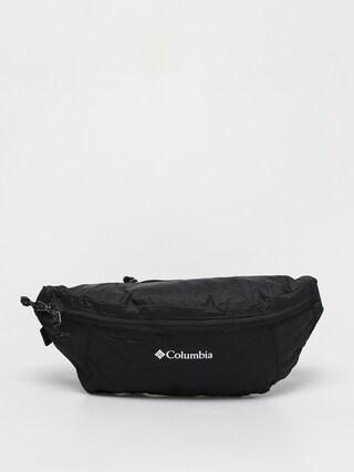 u013dadvinka Columbia Lightweight Packable (black)