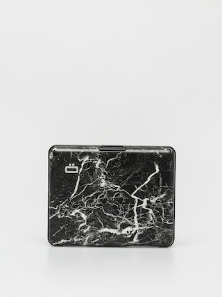 Peňaženka Ogon Designs Big Stockholm (mirable)