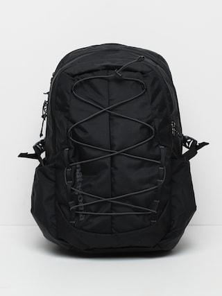 Batoh Patagonia Chacabuco Pack 30L (black)