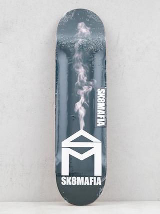 Doska Sk8Mafia House Logo (smoke)