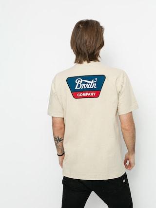 Triu010dko Brixton Linwood Stt (vanilla)