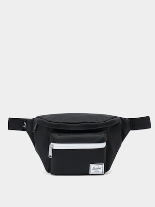 u013dadvinka Herschel Supply Co. Seventeen (black)