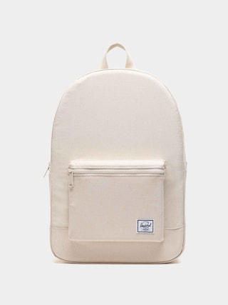 Batoh Herschel Supply Co. Cotton Casuals (natural)