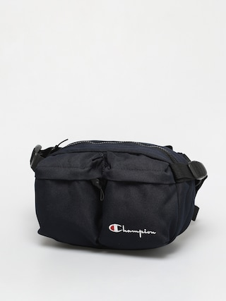 u013dadvinka Champion Belt Bag 804843 (nny)