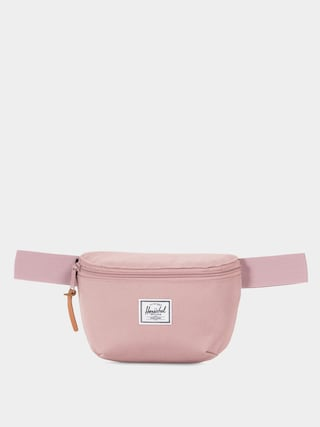 u013dadvinka Herschel Supply Co. Fourteen (ash rose)