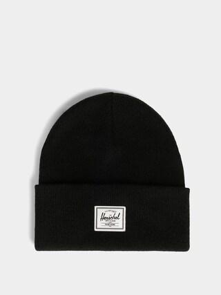 Čiapka Herschel Supply Co. Elmer (black)