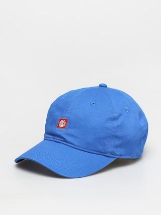 Šiltovka Element Fluky Dad ZD (imperial blue)
