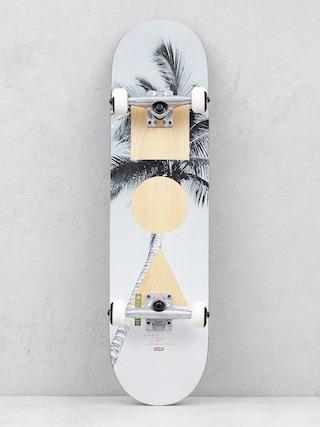 Skateboard Globe G1 Stack (lone palm)