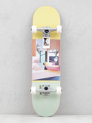 Skateboard Globe G2 Tarka (park)