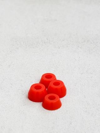 Gumiu010dky Globe Slant Standard Bushings (red)