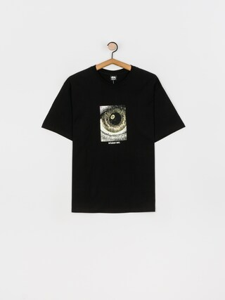 Triu010dko Stussy Acid Eye (black)