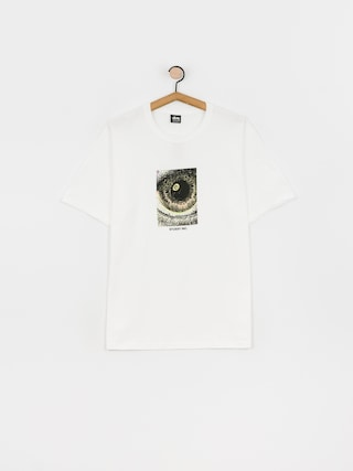 Triu010dko Stussy Acid Eye (white)