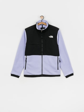 Flu00edsovu00e1 mikina The North Face Denali 2 (sweet lavender)
