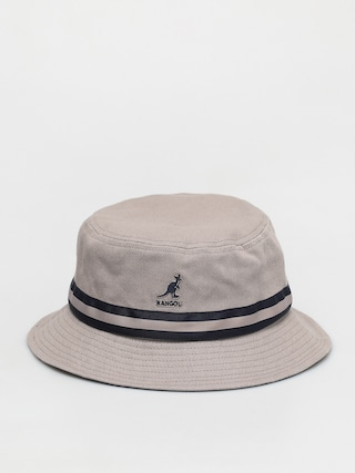 Klobu00fak Kangol Stripe Lahinch (grey)
