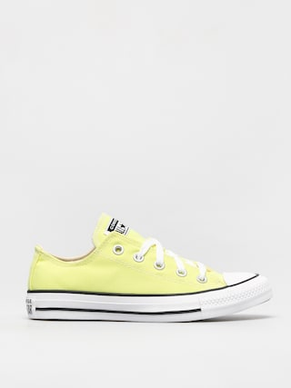 Tenisky Converse Chuck Taylor All Star Ox (yellow/cream)