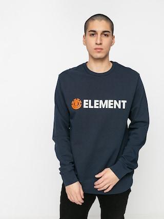 Mikina Element Blazin Cr (eclipse navy)