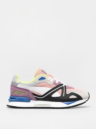 Topánky Puma Mirage Mox Vision Wmn (pink)
